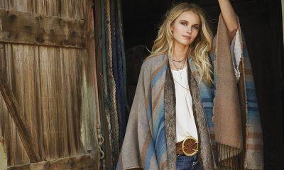 trends-poncho-cowgirl-magazine