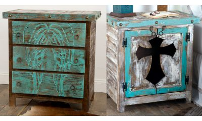 turquoise-accent-furniture-for-the-home