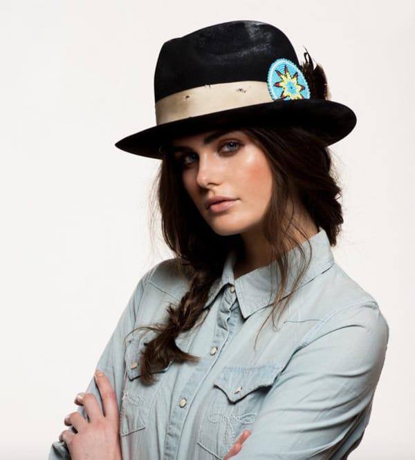Double-D-Ranch-hat