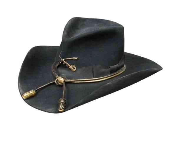 black-Charlie-1-Horse-Hat