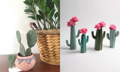 planters for spring
