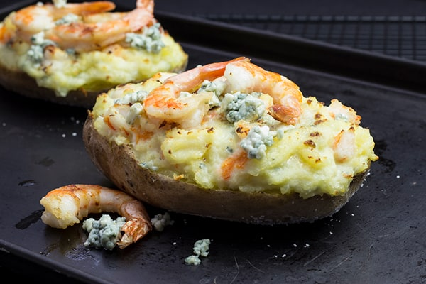 twice-baked-potatoes-shrimp-blue-cheese