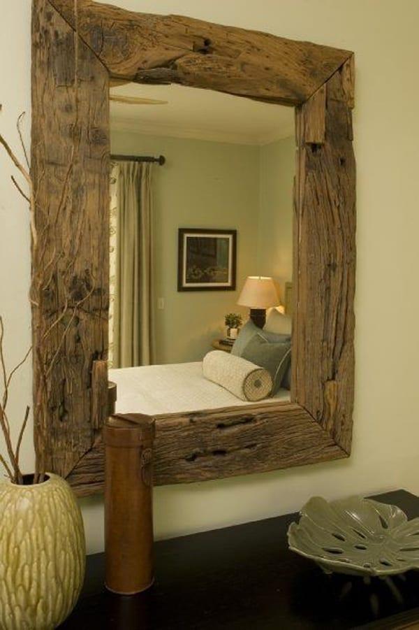 barn-wood-mirror