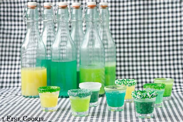 candy-vodka-recipe-by-1-Fine-Cookie