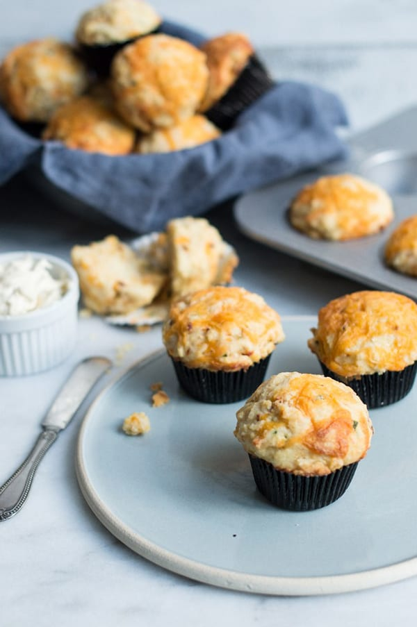 chipotle-cheddar-corn-muffins