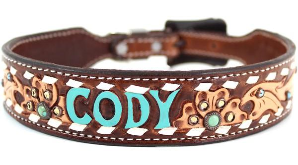 custom-dog-collar