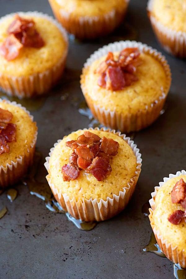 maple-bacon-cornbread-muffins