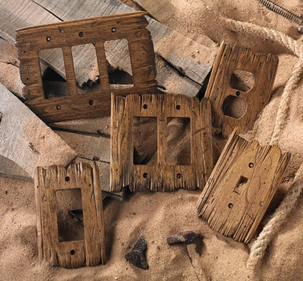 reclaimed-wood-switch-plates