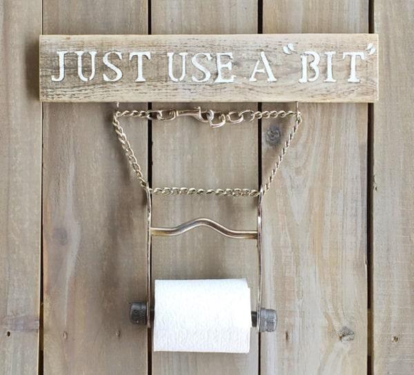 horse-bit-toilet-paper-holder