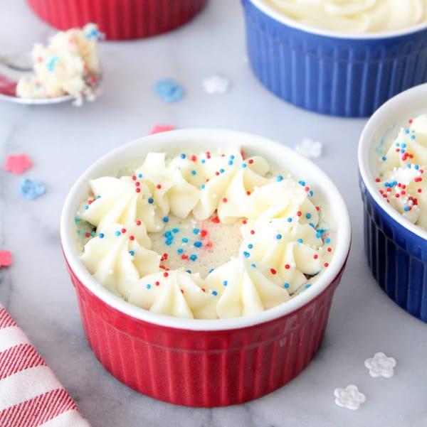soda-mug-cake