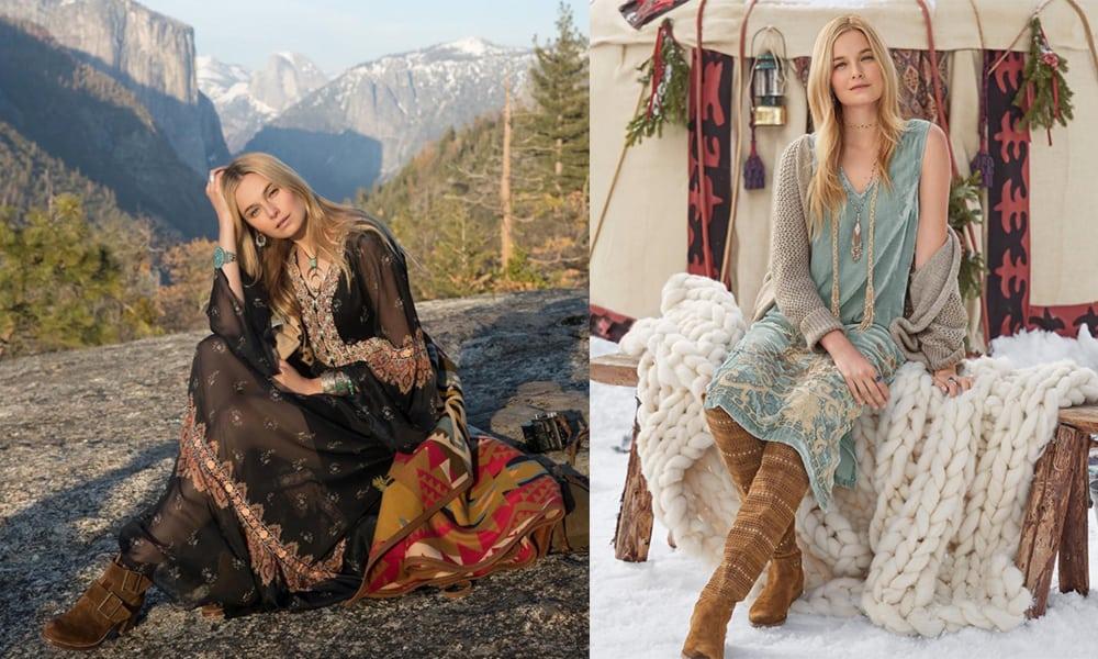 sundance holidays cowgirl magazine