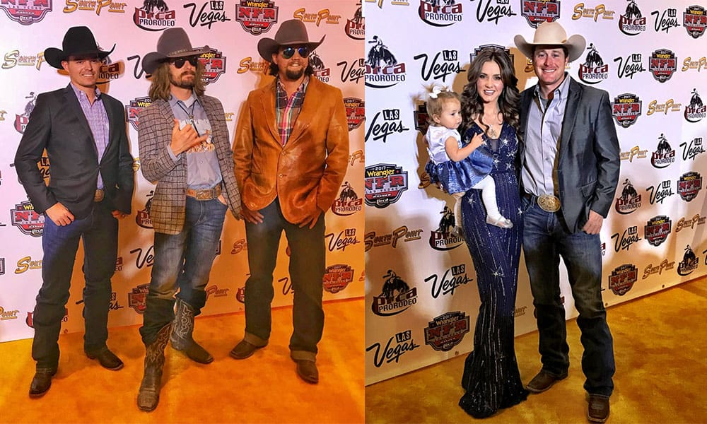 fashion wnfr back number ceremony cowgirl magazine
