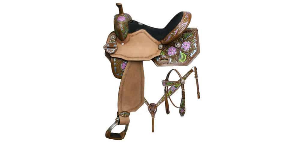 Cowgirl - Kits