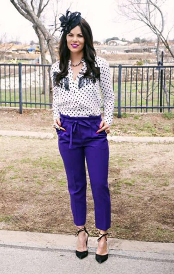 Bobbie Tryan RFD TV The American Rodeo Fashion Cowgirl Magazine