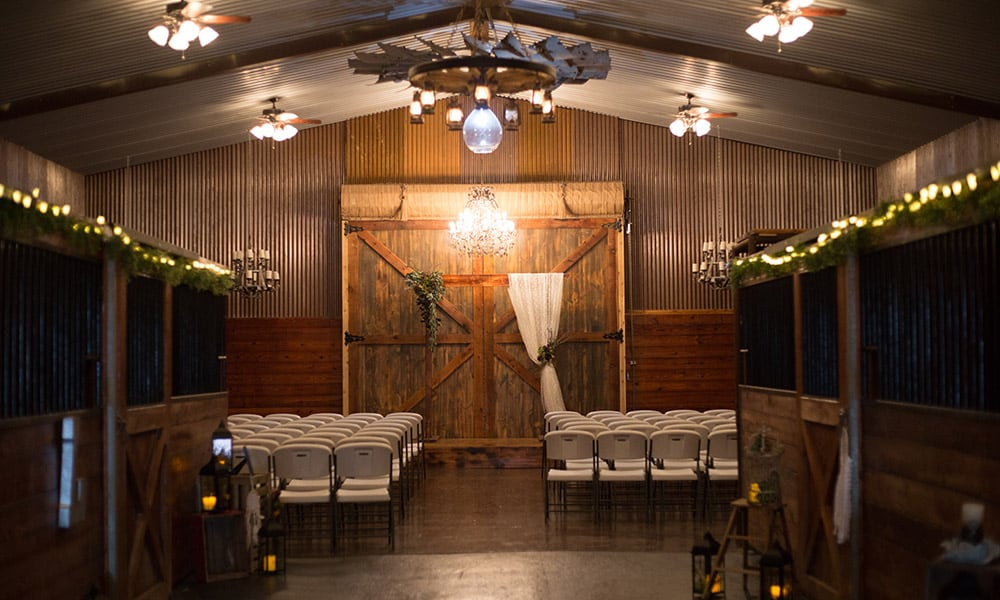 barn wedding country wedding venue wedding photography