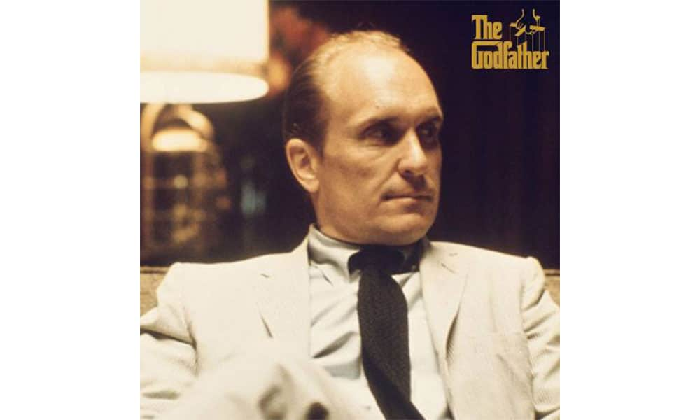 robert duvall the judge to kill a mockingbird secondhand lions open range the godfather true grit lonesome dove cowgirl magazine