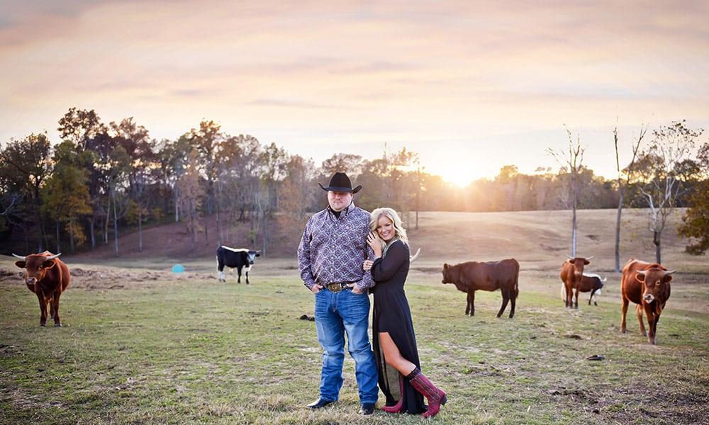 Cowgirl Wedding Hat Cowgirl Magazine