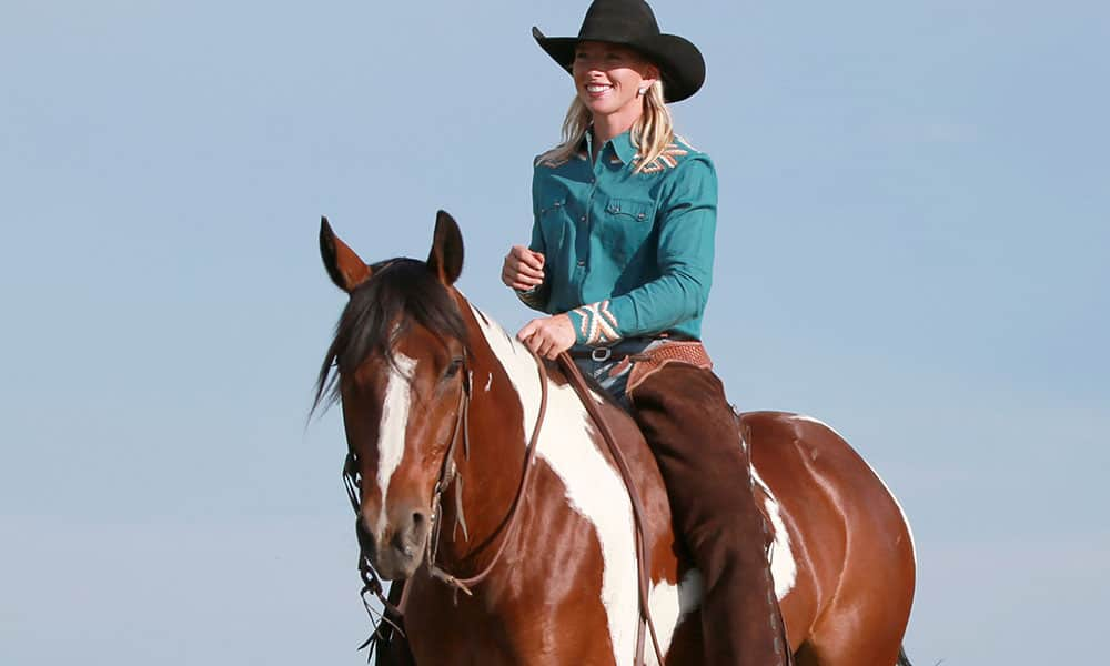cowgirl cadillacs horse sale cowgirl paint horse