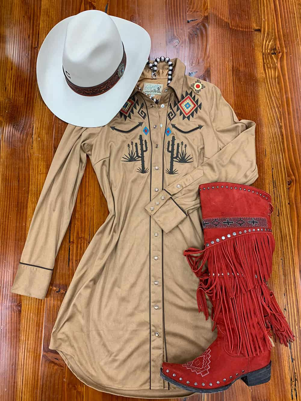 charlie 1 horse hat chief cowboy hat cowgirl nfr