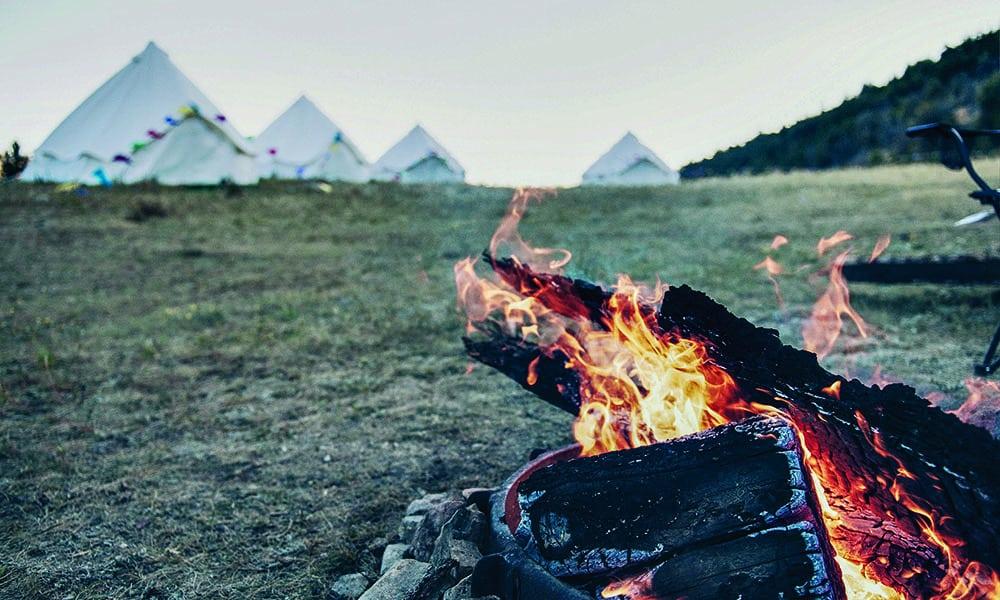 fire mountains montana wood cowgirl magazine