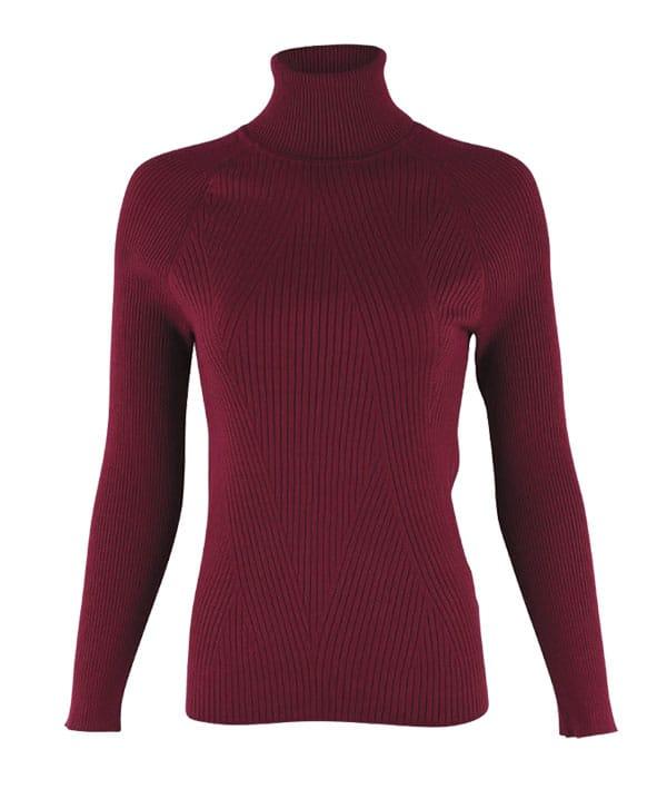 winter clothing trends western fashion shirt cowgirl magazine