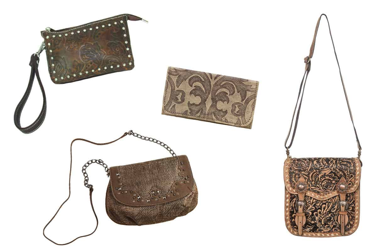 cowgirl prom bags cowgirl magazine