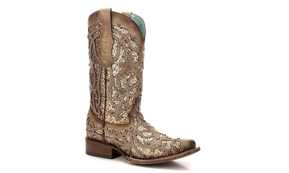 corral marsha boot cowgirl magazine