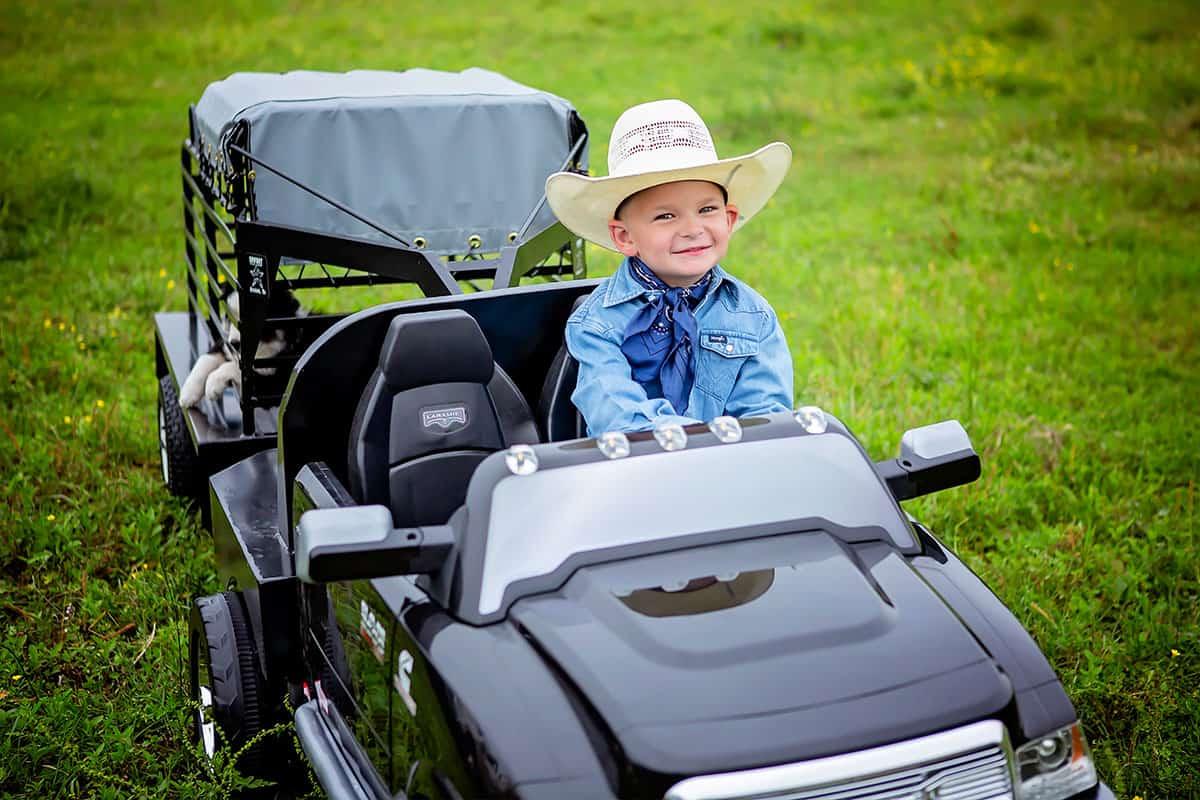 ranchin rigs Kristi bracewell photography cowgirl magazine