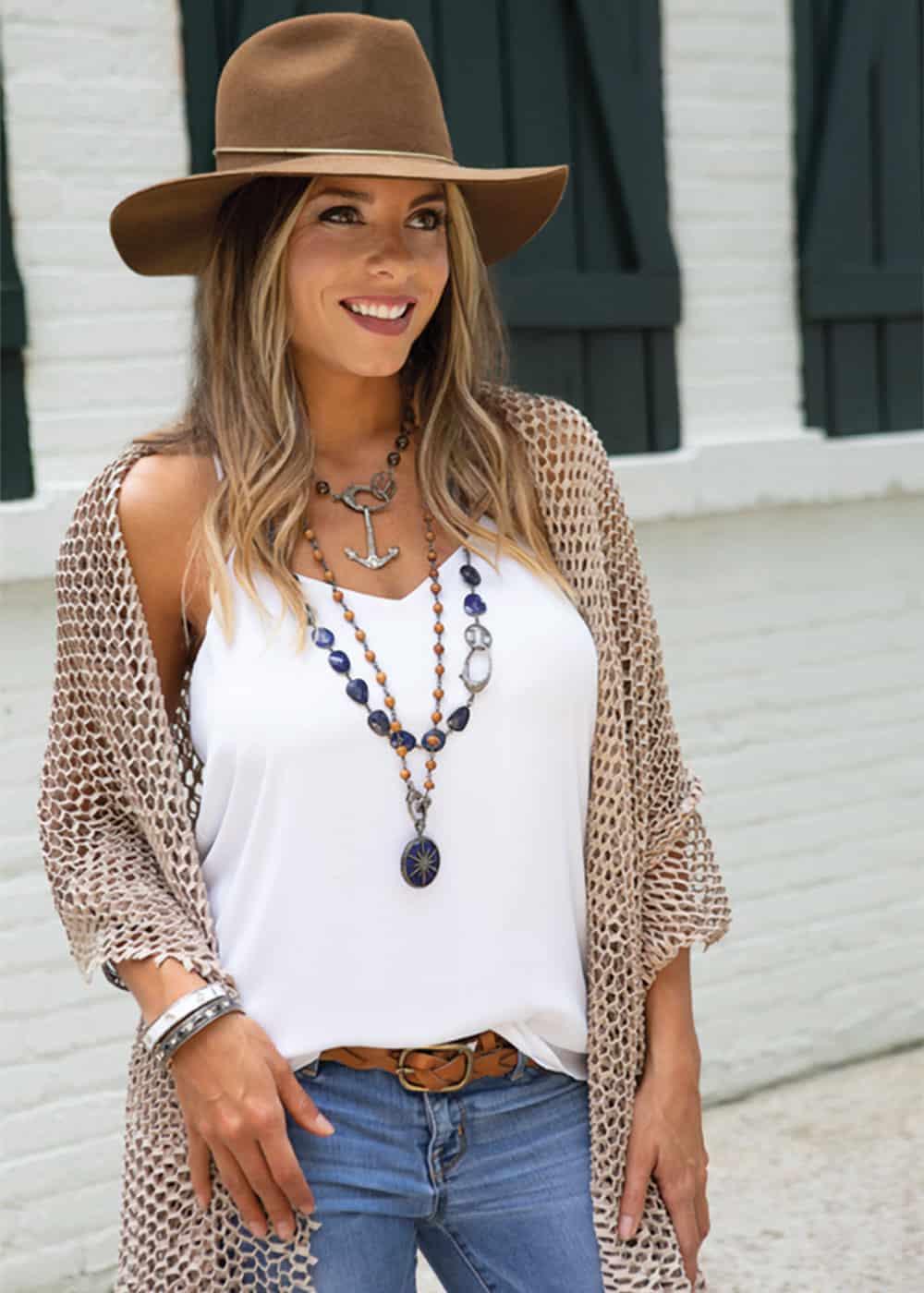 harvest jewels cowgirl magazine