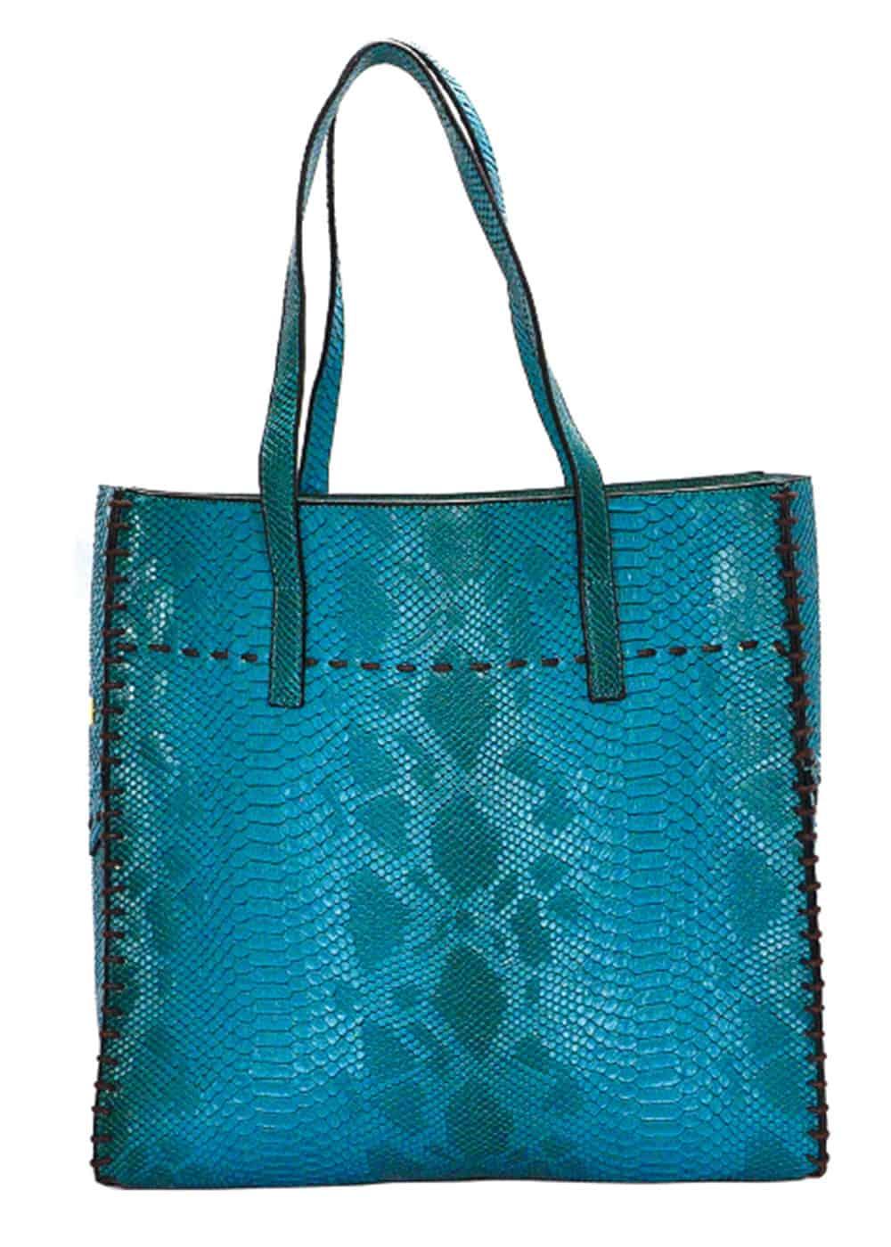 womens turquoise bag boot barn cowgirl magazine