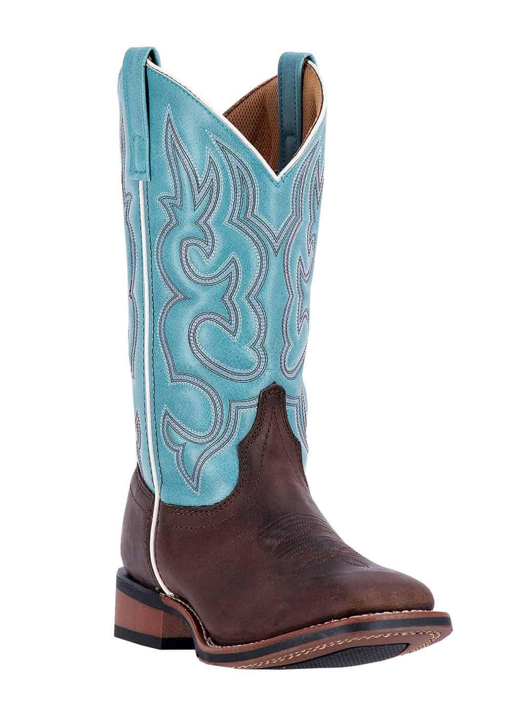 laredo mesquite cowgirl magazine