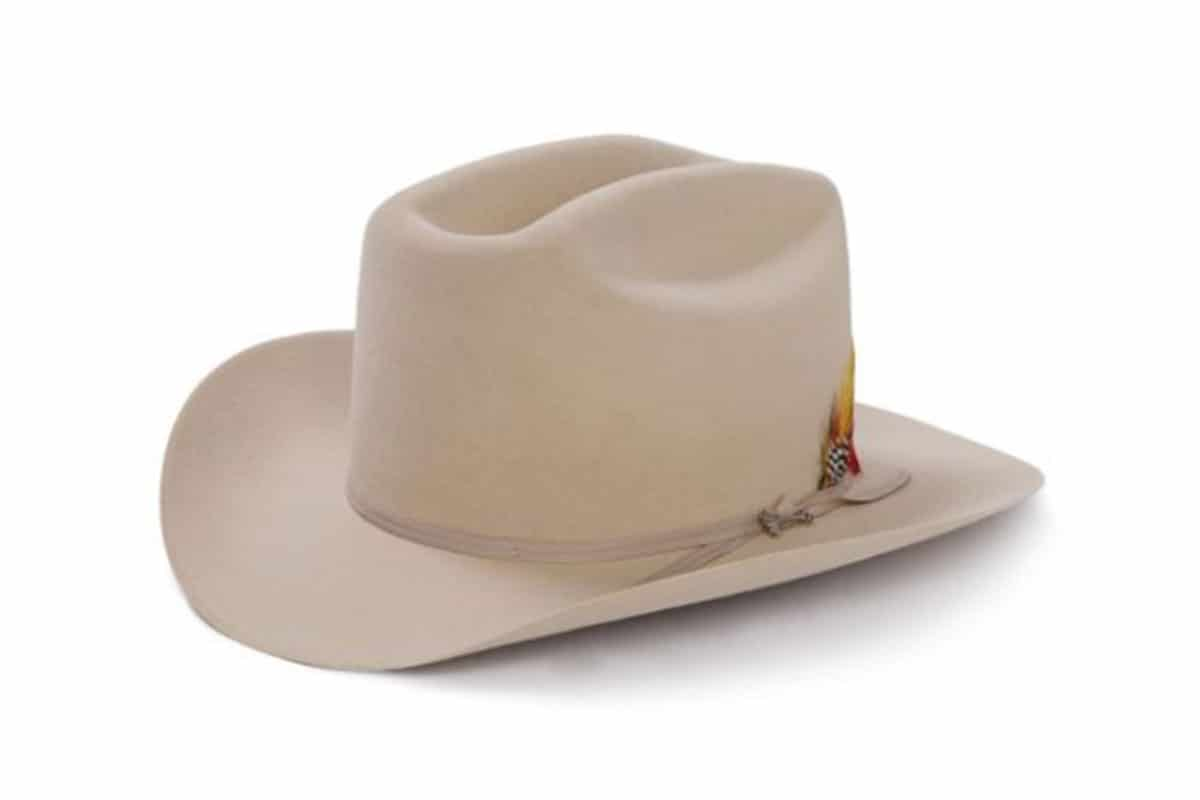 stetson nfr hats cowgirl magazine
