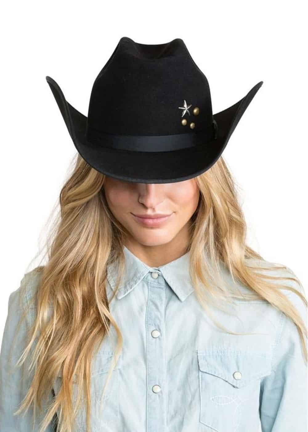 greeley hat works nfr hats cowgirl magazine
