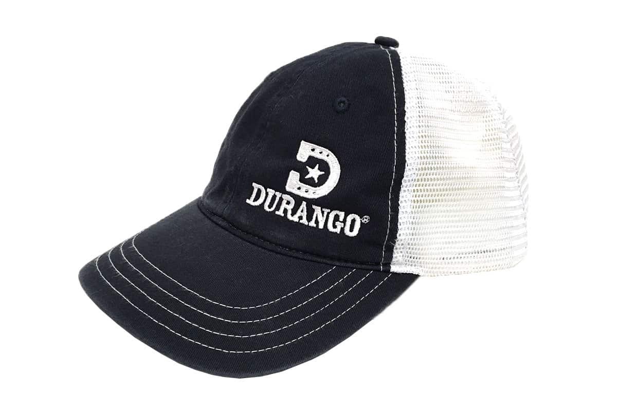 durango's gift bags cowgirl magazine