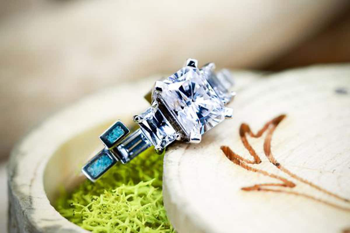 staghead designs ring cowgirl magazine