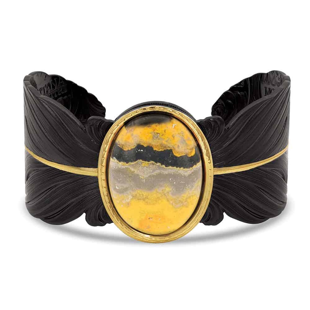 bumblebee montana silversmiths cowgirl magazine