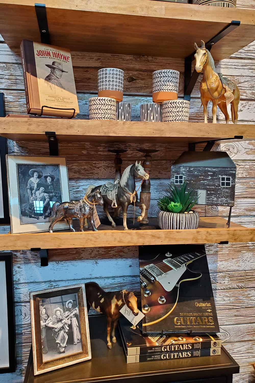 mb mercantile cowgirl magazine