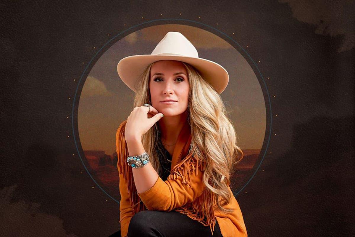 amanda kate healing when i ride cowgirl magazine