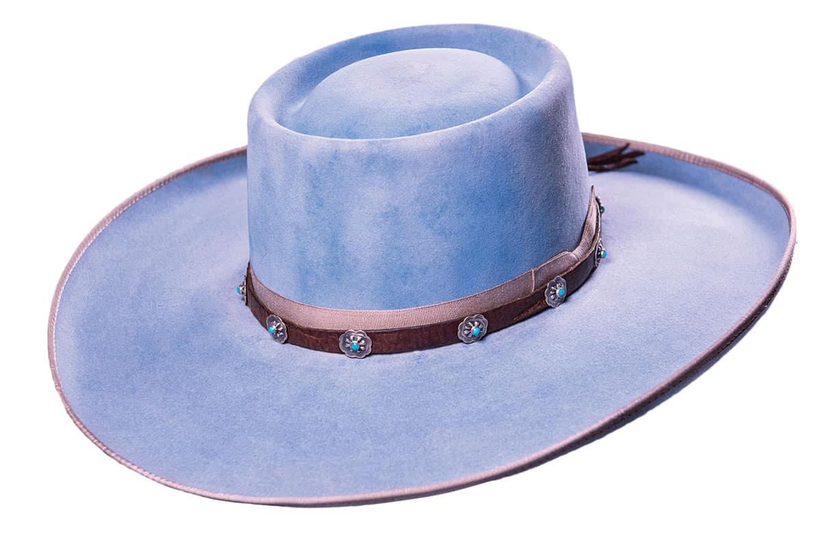 the bleacher babe cowgirl magazine