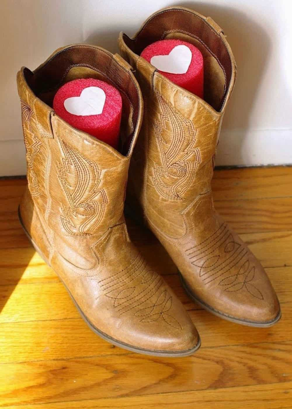 cowgirl boots cowgirl magazine