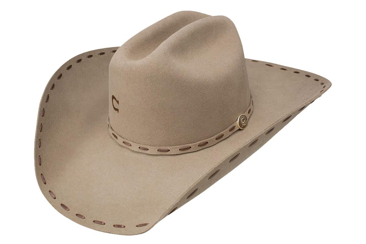 the bronc bombshell cowgirl magazine