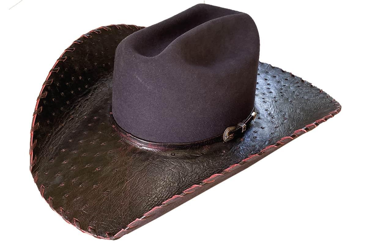 shortys caboy cowgirl magazine