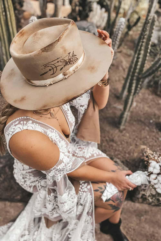 haberdash hats cowgirl magazine