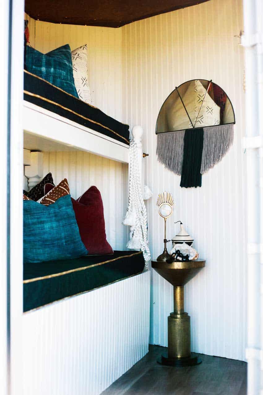 decor cowgirl magazine