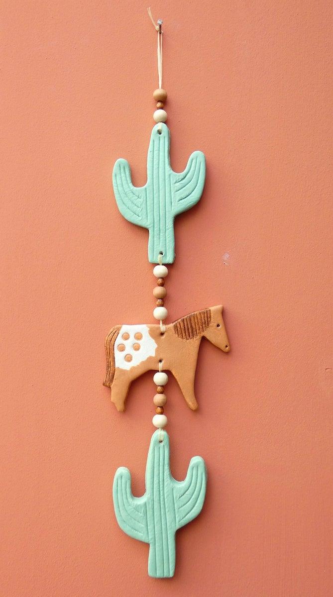 cactus barn cowgirl magazine